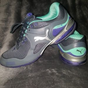 Puma 10CELL 1.0 Womens Size 10